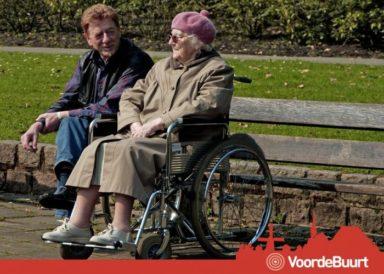 Regiobank VoordeBuurt