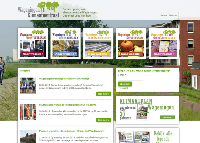 Wageningen-Duurzaam-Website-SLider-1-1