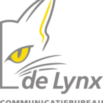 Communicatiebureau de Lynx