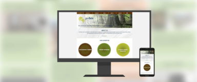 Website Probos